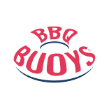 BBQ Buoys